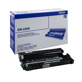 Drum Unit Brother DR-2300