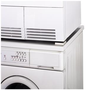Fixing Plates for dryers Xavax