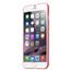 iPhone 6 Plus ümbris SLIMSKIN, Laut