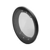 Polariseeriv filter, FineVu
