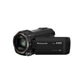 Видеокамера HC-V770, Panasonic