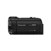 Videokaamera HC-V770, Panasonic