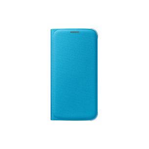 Galaxy S6 Flip kaaned, Samsung