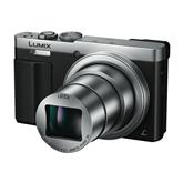 Fotokaamera Panasonic LUMIX DMC-TZ70