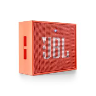 Kaasaskantav juhtmevaba kõlar GO, JBL