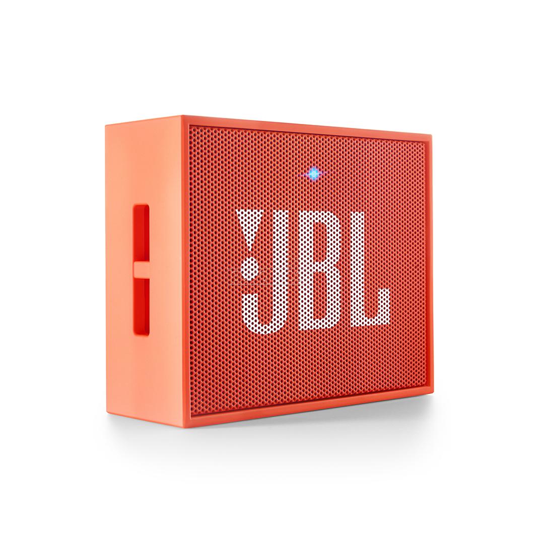 wireless portable speaker go jbl jblgoorg. Black Bedroom Furniture Sets. Home Design Ideas
