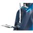Aurutriikraud Bosch / 3000W