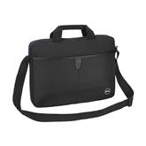 Sülearvuti kott Dell Essential Topload / 15,6