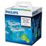 Pardli puhastuskassett, Philips / 2tk