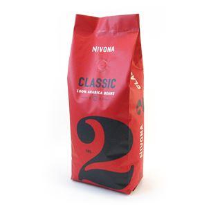 Кофейные зёрна Classic 1 кг, Nivona