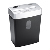 Document shredder 22022, Dahle