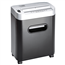 Document shredder Dahle 22092