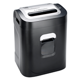 Document shredder 22312, Dahle