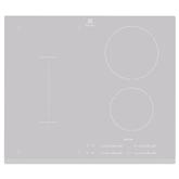 Induktsioon pliidiplaat, Electrolux / laius 59 cm