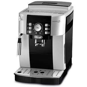 Espressomasin Magnifica, DeLonghi