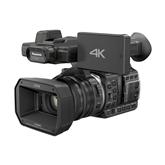 4K Ultra HD Videokaamera HC-X1000E, Panasonic