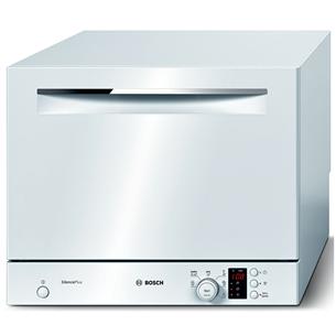 Настольная посудомоечная машина, Bosch