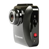 Видеорегистратор DrivePro 100, Transcend