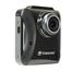 Videoregistraator DrivePro 100, Transcend