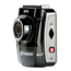 Videoregistraator DrivePro 220, Transcend