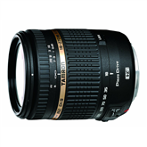 AF18-270mm F/3.5-6.3 Di-II PZD lens for Sony, Tamron
