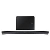 Soundbar HW-J6000, Samsung / Bluetooth