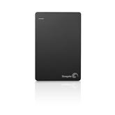 Väline kõvaketas Backup Plus Slim, Seagate / 2 TB