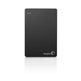 External hard drive Backup Plus Slim, Seagate / 2 TB