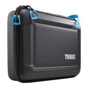 GoPro täiustatud kott Legend, Thule