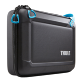 GoPro advanced case Thule Legend