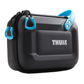 GoPro case Thule Legend