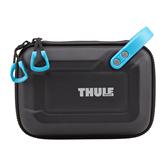 GoPro kott Thule Legend