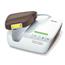 SalonPro System IPL fotoepilaator, Beurer