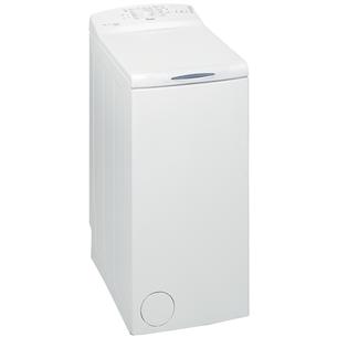 Washing machine Whirlpool (5kg)