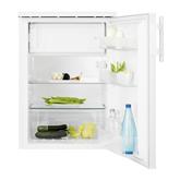Refrigerator Electrolux (85 cm)