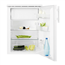Refrigerator, Electrolux / height: 85 cm
