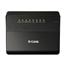 Wi-Fi ruuter DIR-300, D-Link