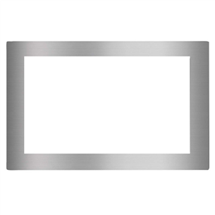 Integreeritava mikrolaineahju MWB2000EX raam, Beko