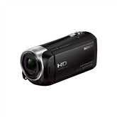 Camcorder Handycam HDR-CX405, Sony