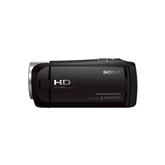 Videokaamera Sony Handycam HDR-CX405