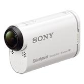 Видеокамера Action Cam AS200V, Sony / Wi-Fi, GPS
