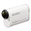 Videokaamera Action Cam AS200V, Sony / Wi-Fi, GPS