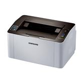 Laserprinter SL-M2026W, Samsung