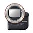 35mm A-E bajonetile täiskaader adapter LA-EA4, Sony