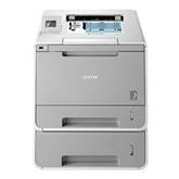 Color laser printer Brother HL-L9200CDWT