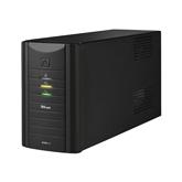 Backup power system UPS Oxxtron, Trust / 800VA