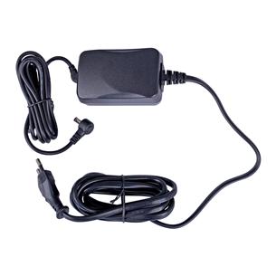 Keyboard power adapter Casio