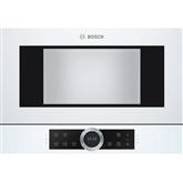 Integreeritav mikrolaineahi, Bosch / maht 21 L