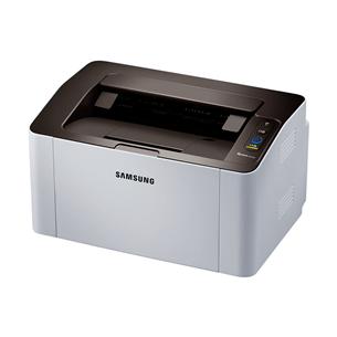 Laserprinter SL-M2026, Samsung
