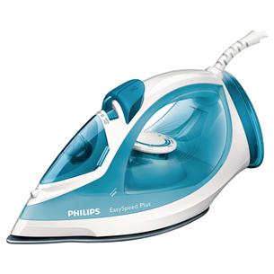 Aurutriikraud Philips EasySpeed